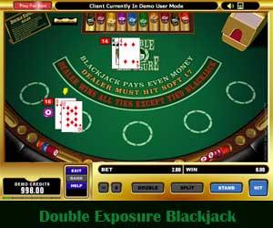 sands casino stock